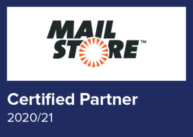 MailStore_MSCP.png