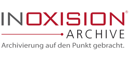 inoxision_logo.png