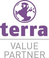 Logos_-_TERRA_VALUE_Partner_Pfad.jpg
