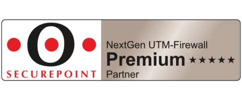 logo-securepoint-premium.png