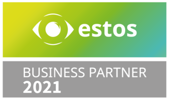 Estos_logo_Business_Partner_2021.png