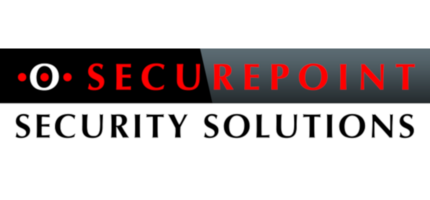 securepoint_logo.png